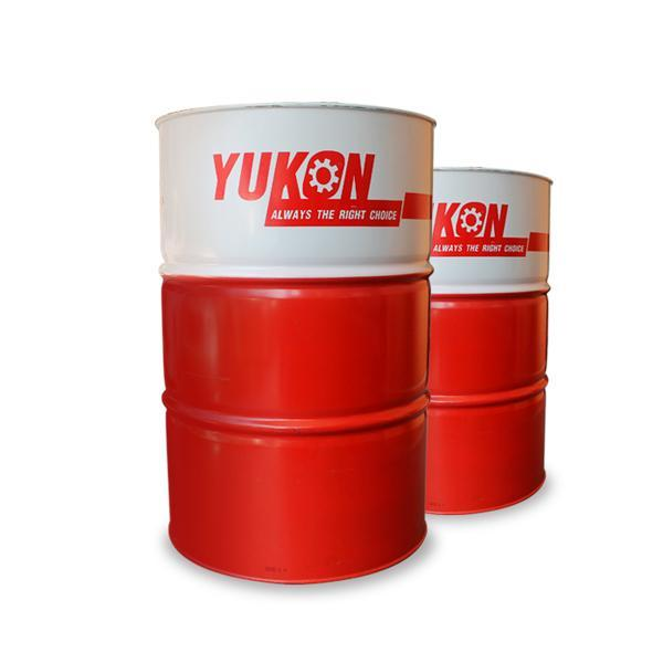YUKON INFINITE SYNTHETIC BLEND 10W-40